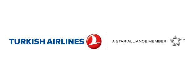 Turkish Airlines - A Star Alliance Member
